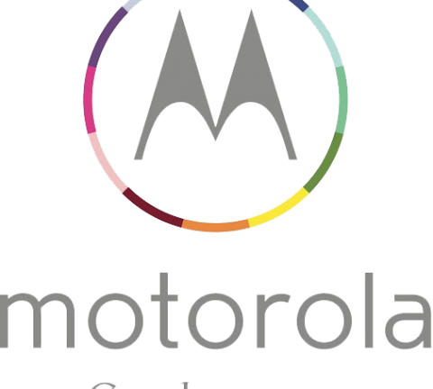 Motorola Logo google