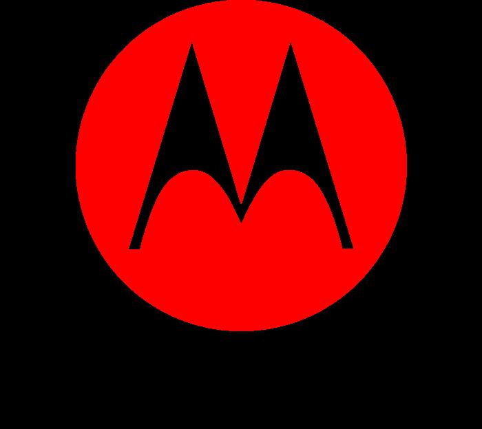 motorola-logo-5