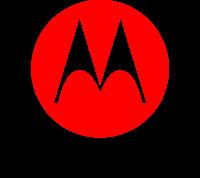 motorola logo 7 - Motorola Logo