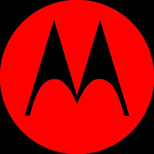 motorola logo 8 - Motorola Logo