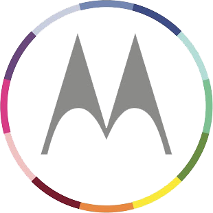 google motorola m a In our selling out, selling up workshop, we talk about the many ways that a qualified m&a advisor will impact the acquisition of your company here are two data points from our own analysis.