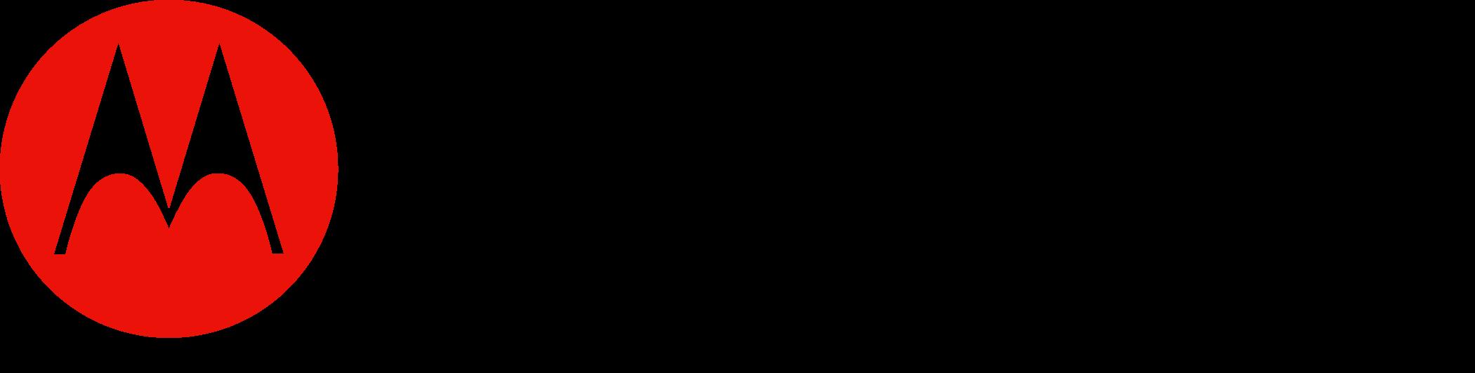motorola logo lenovo - Motorola Logo