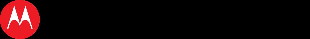 Motorola Logo Mobility