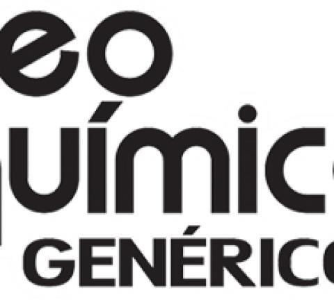 Neo Química Logo.