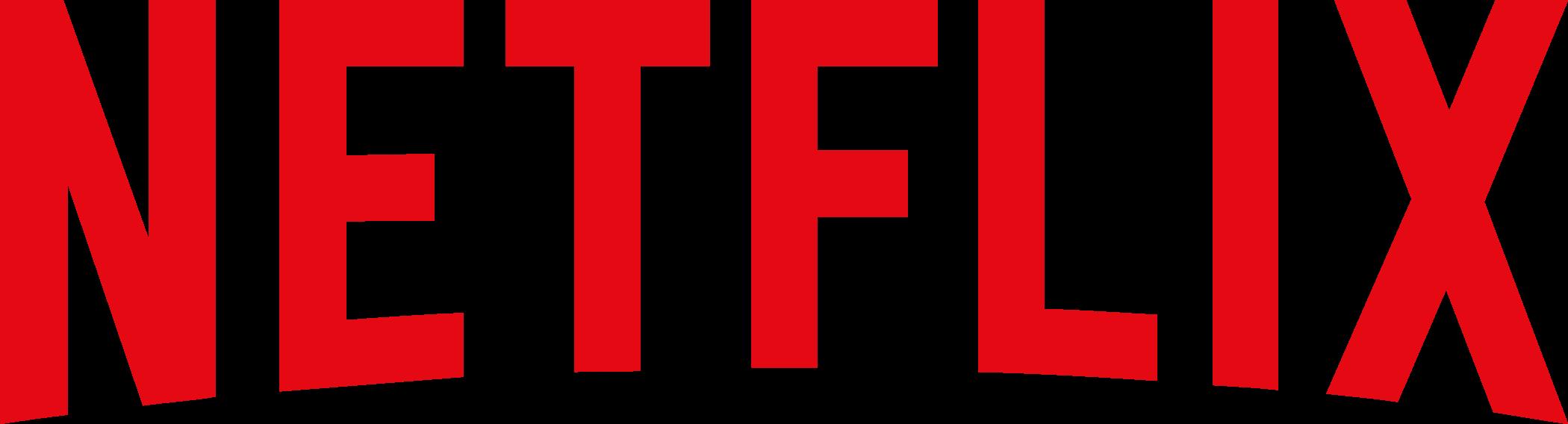 netflix logo 1 1 - Netflix Logo
