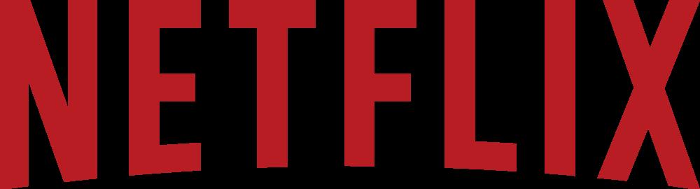 netflix logo 2 - Netflix Logo