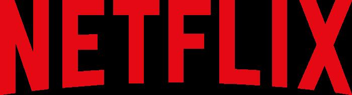 netflix logo 4 1 - Netflix Logo