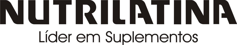 nutrilatina Logo.