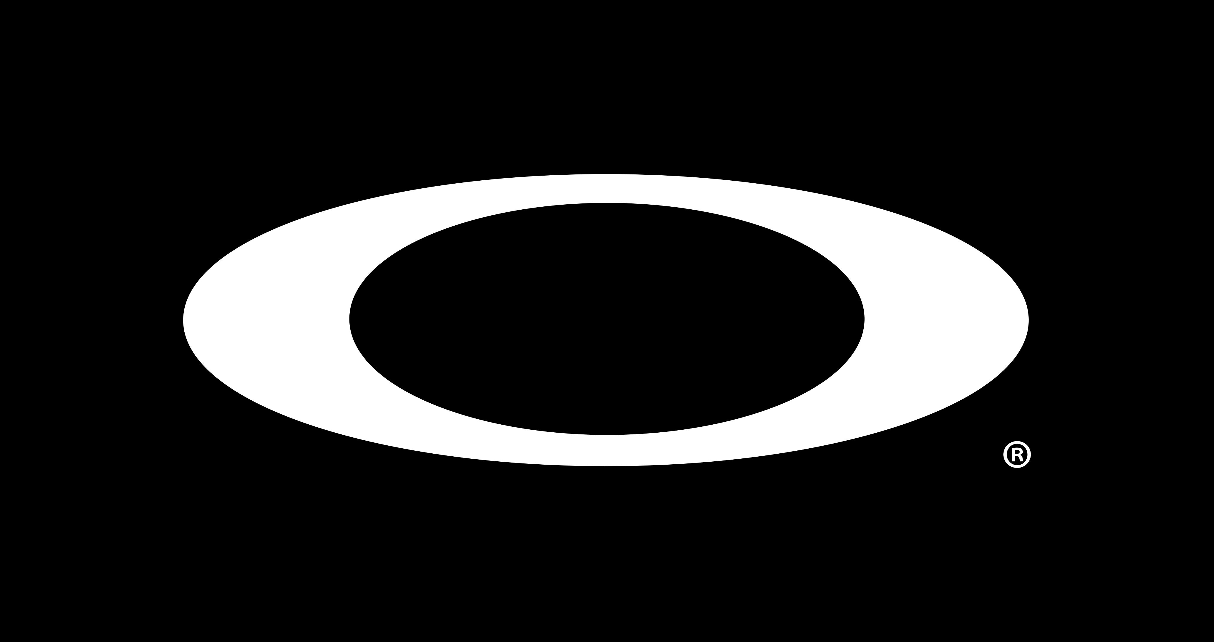 oakley logo 1 - Oakley Logo