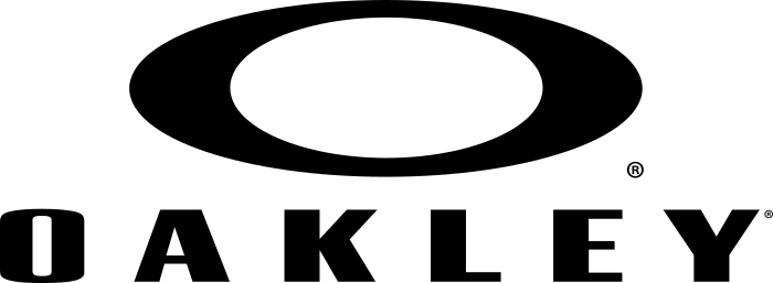 oakley logo 6 - Oakley Logo