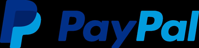 paypal logo 4 - Paypal Logo