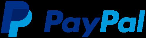 paypal logo2 - Paypal Logo