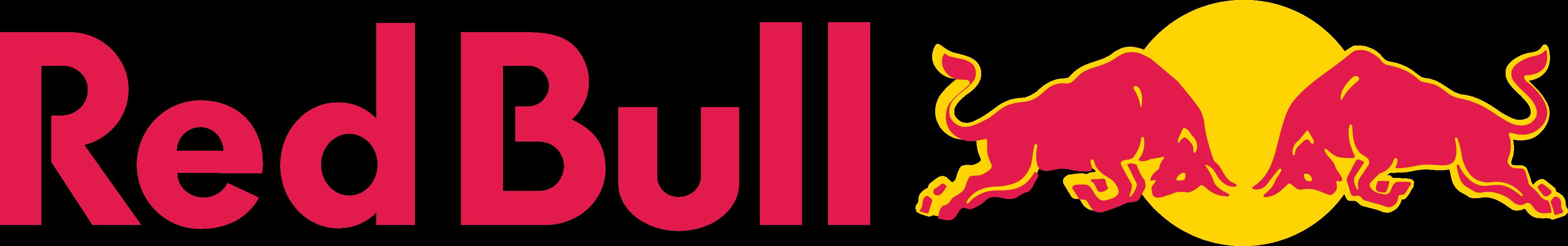red bull logo 1 1 - Red Bull Logo