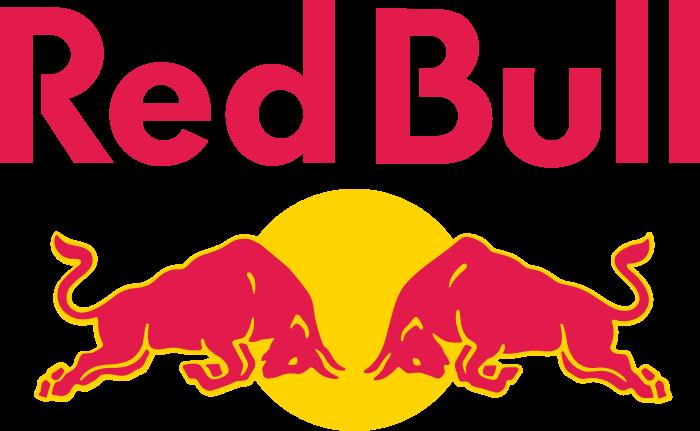 red bull logo 4 - Red Bull Logo