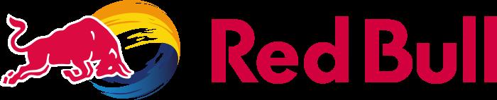 red bull logo 5 - Red Bull Logo
