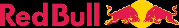 red bull logo 6 - Red Bull Logo