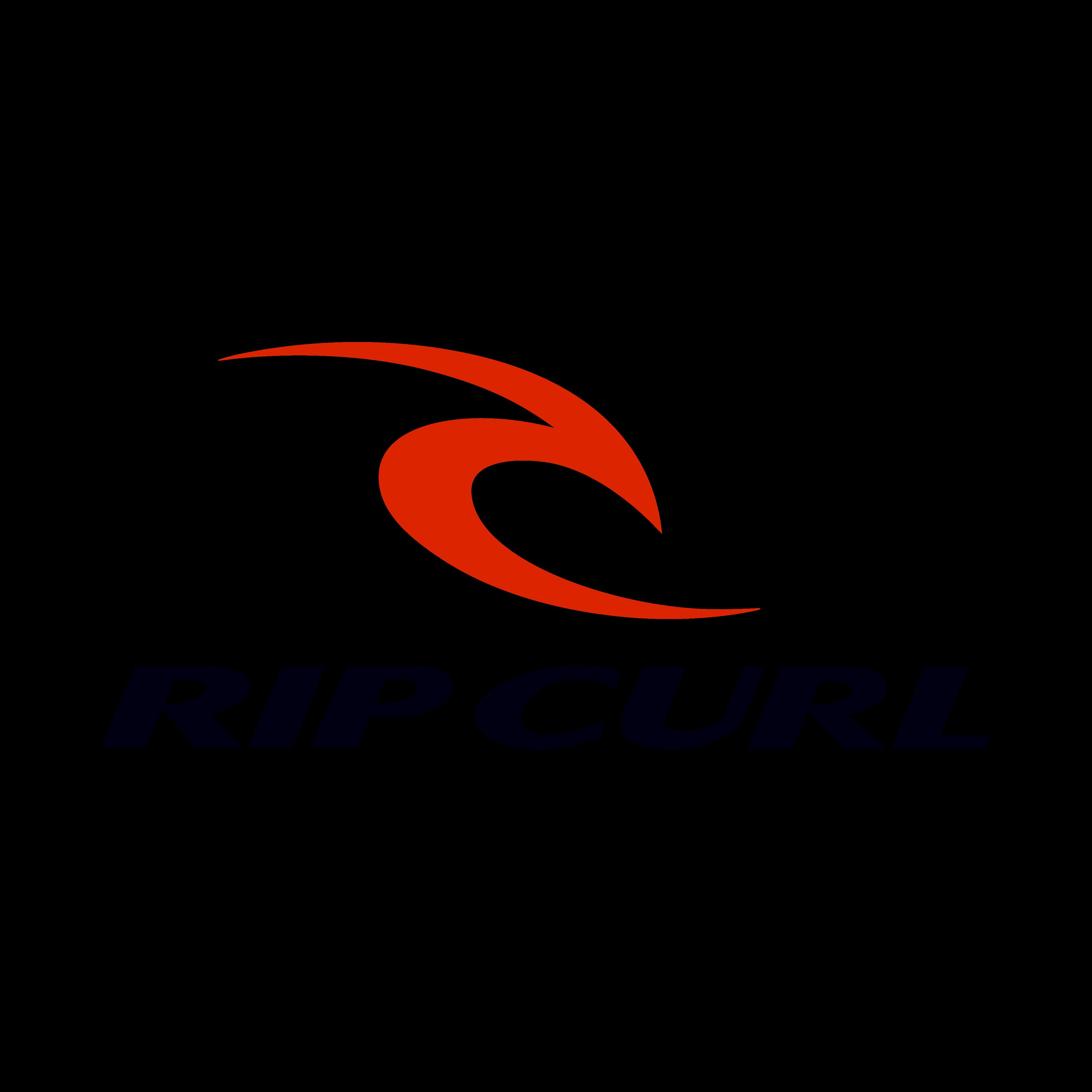 rip curl logo 0 - Rip Curl Logo