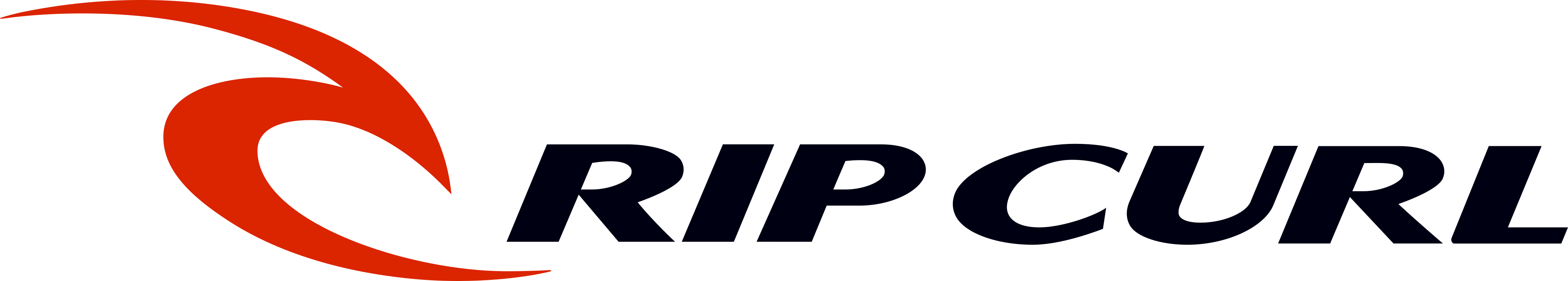 Rip Curl Logo - PNG e Vetor - Download de Logo