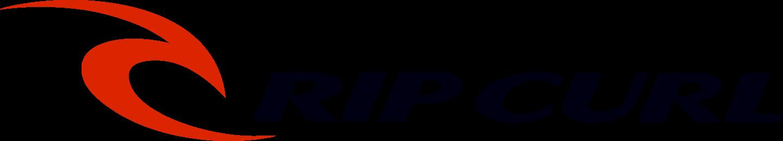 rip curl logo 2 - Rip Curl Logo