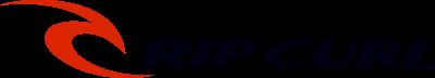 rip curl logo 4 1 - Rip Curl Logo