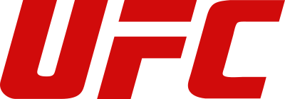 ufc logo 4 1 - UFC Logo
