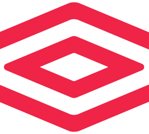 Umbro logo.