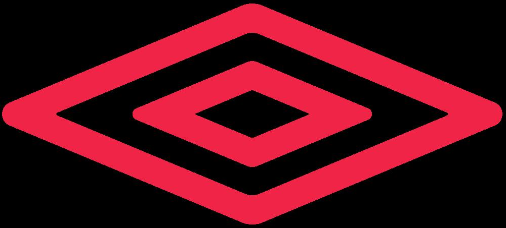 umbro logo logodownloadorg download de logotipos