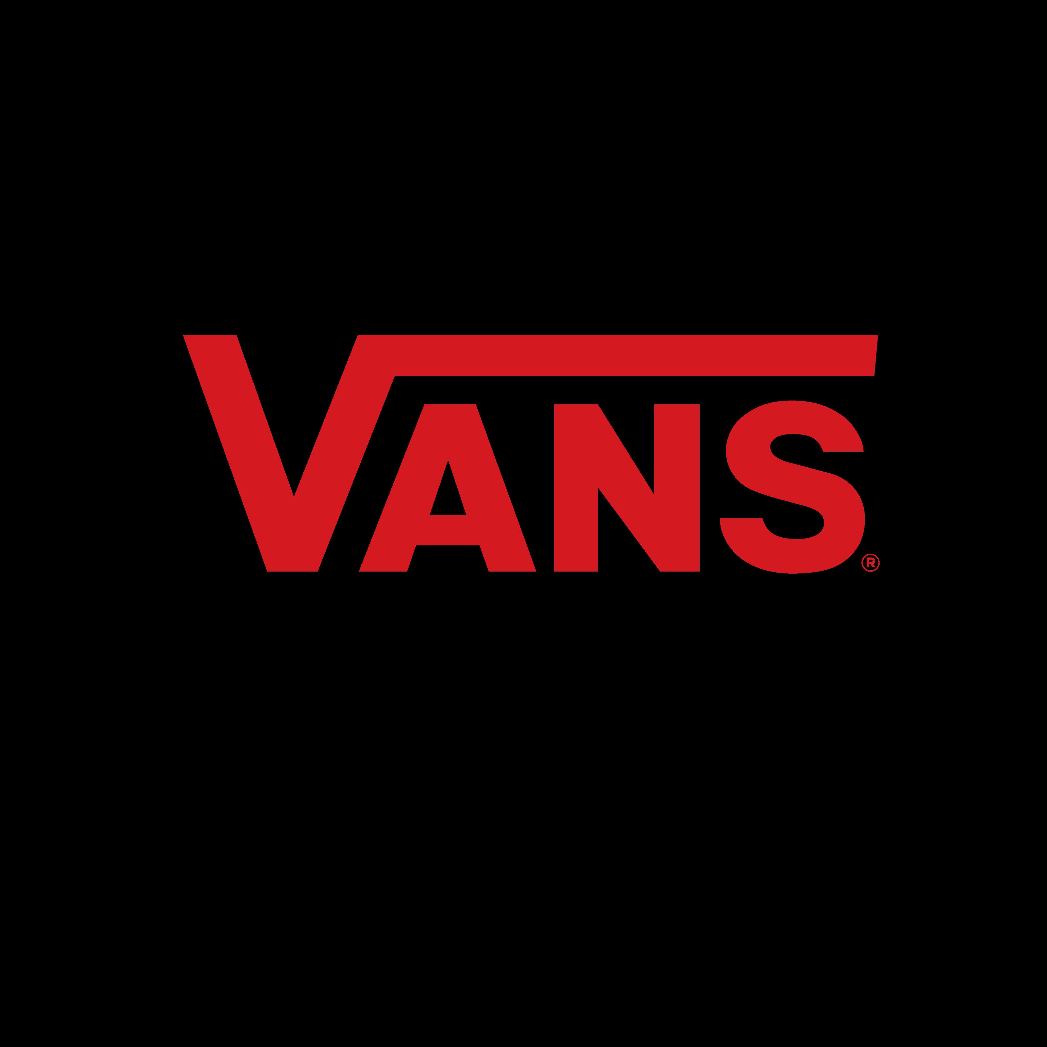 vans logo 0 - Vans Logo