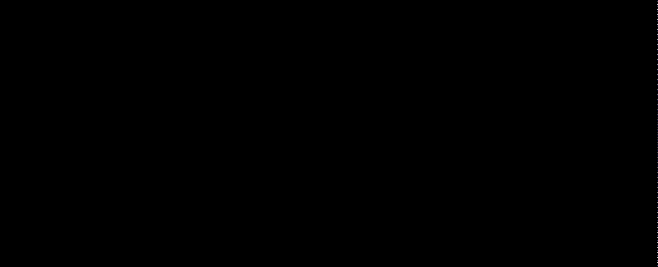 vans logo 1 - Vans Logo