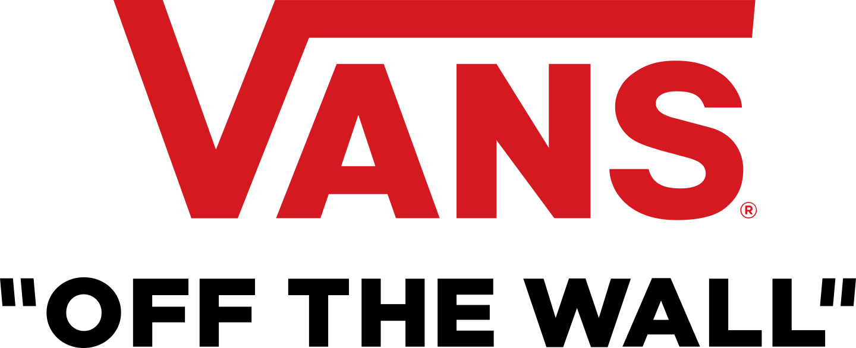 vans logo 2 1 - Vans Logo