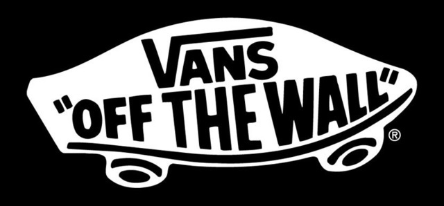 vans logo 3 - Vans Logo - Vans Skate Logo