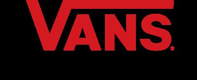 Vans Logo.