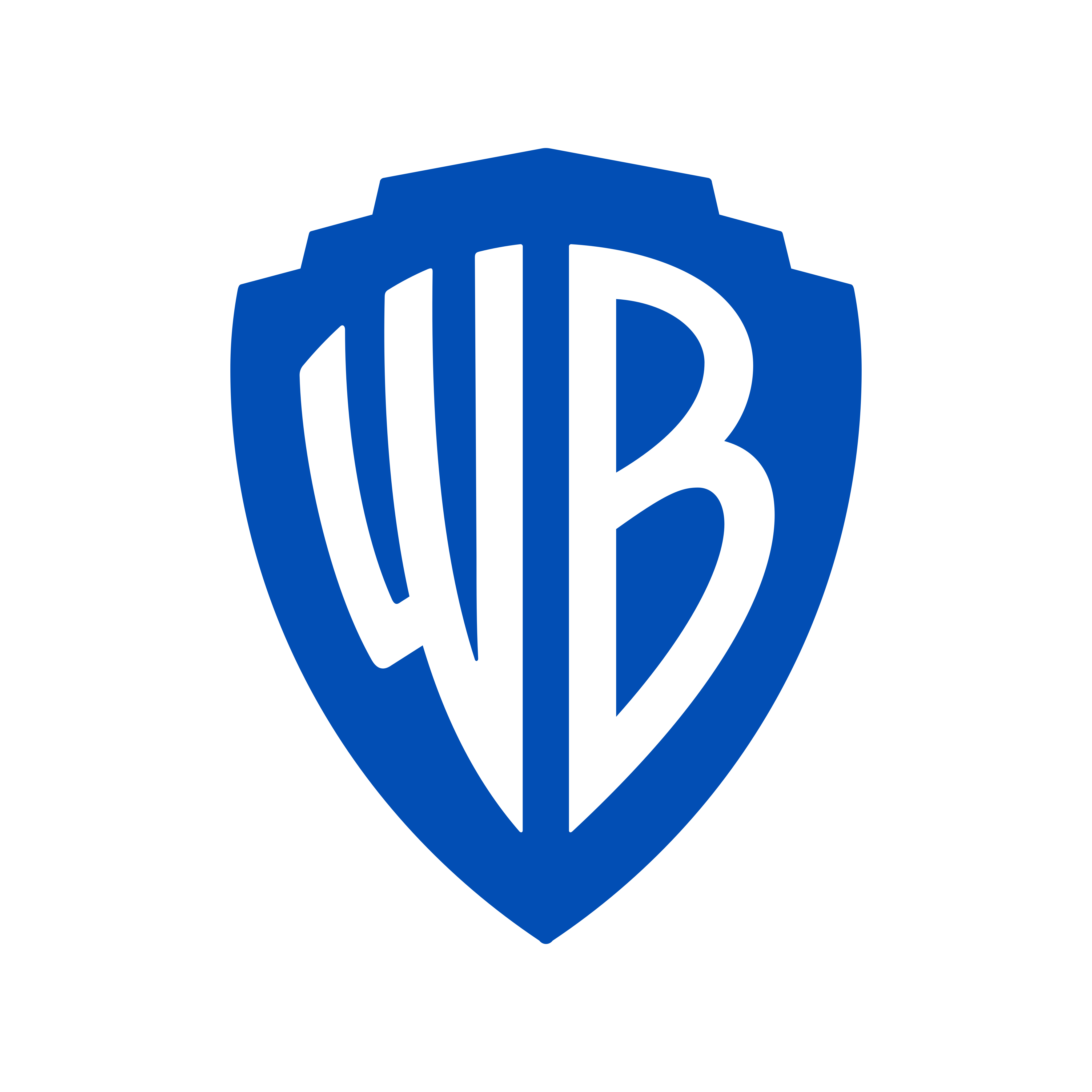 warner bros logo 0 - Warner Bros Logo