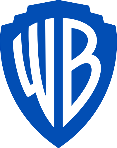 warner bros logo 4 1 - Warner Bros Logo
