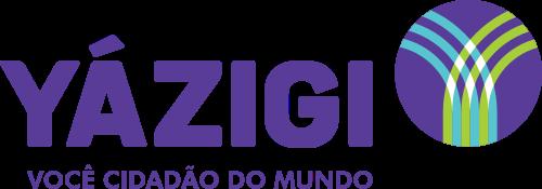 yazigi-logo-10