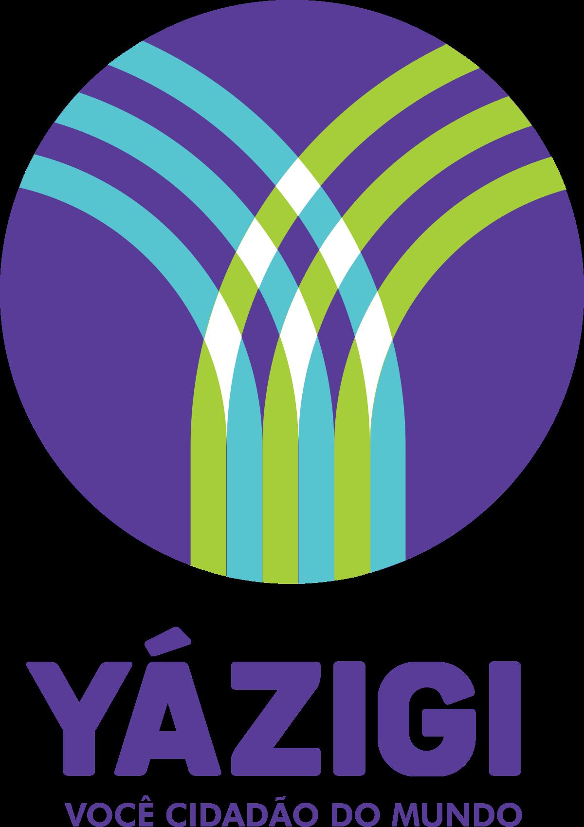 yazigi-logo-4