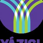 Yazigi Logo.