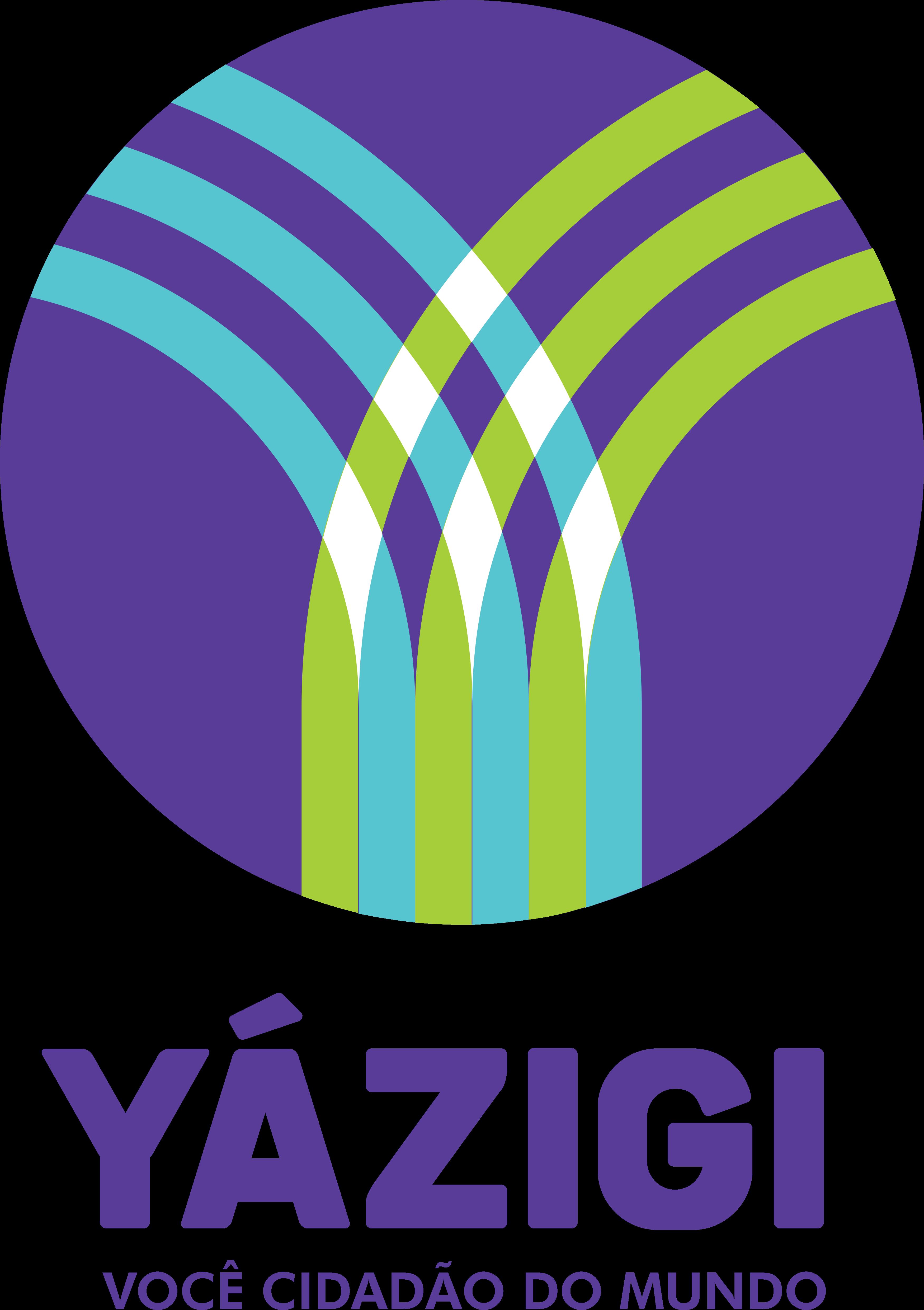 yazigi-logo