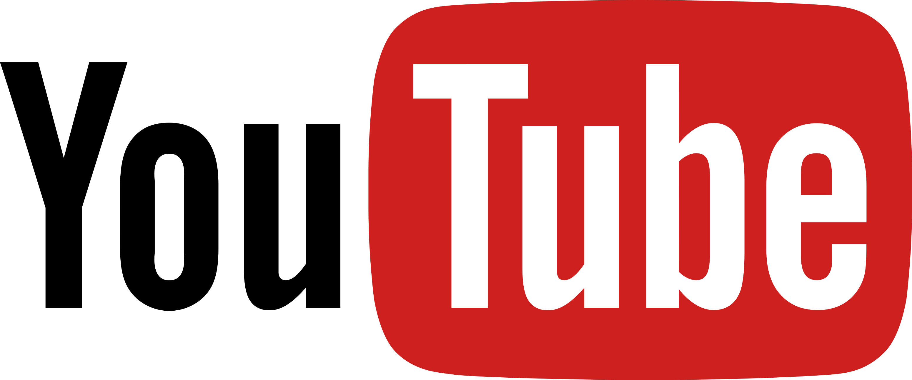 logotipo-youtube-redes-sociais-tecnico-do-emprego