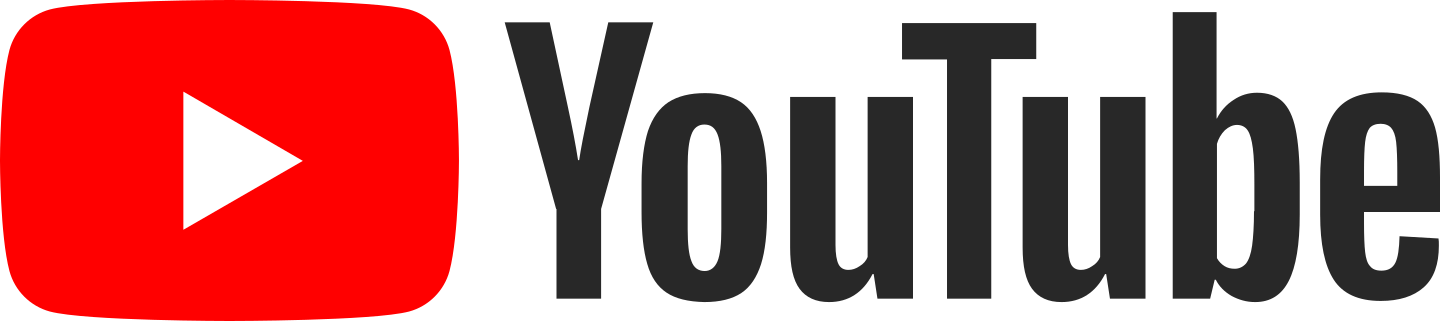 youtube logo 2 3 - YouTube Logo