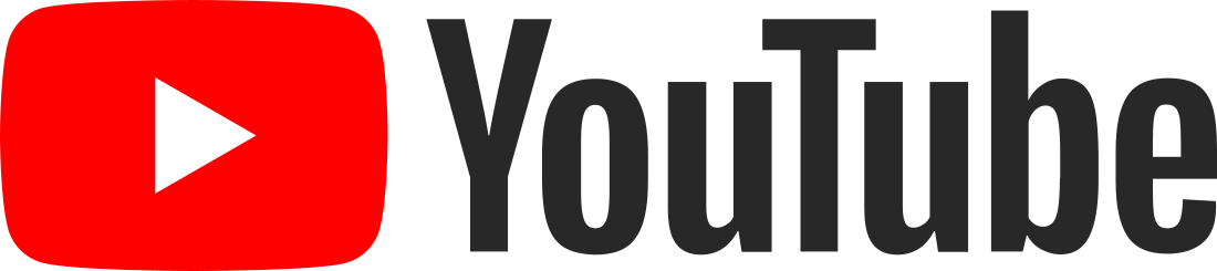 youtube logo 3 2 - Youtube Logo