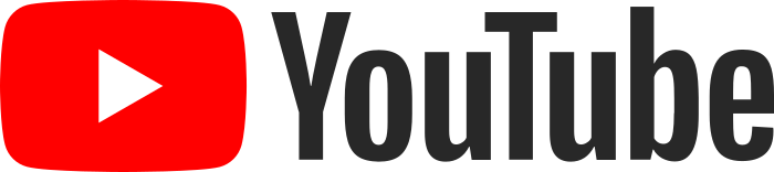 youtube logo 4 2 - Youtube Logo