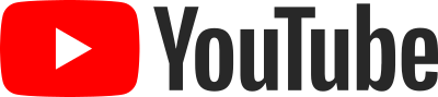 youtube logo 4 3 - YouTube Logo