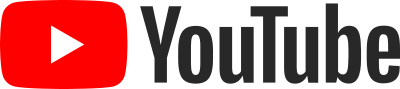 youtube logo 5 1 - Youtube Logo