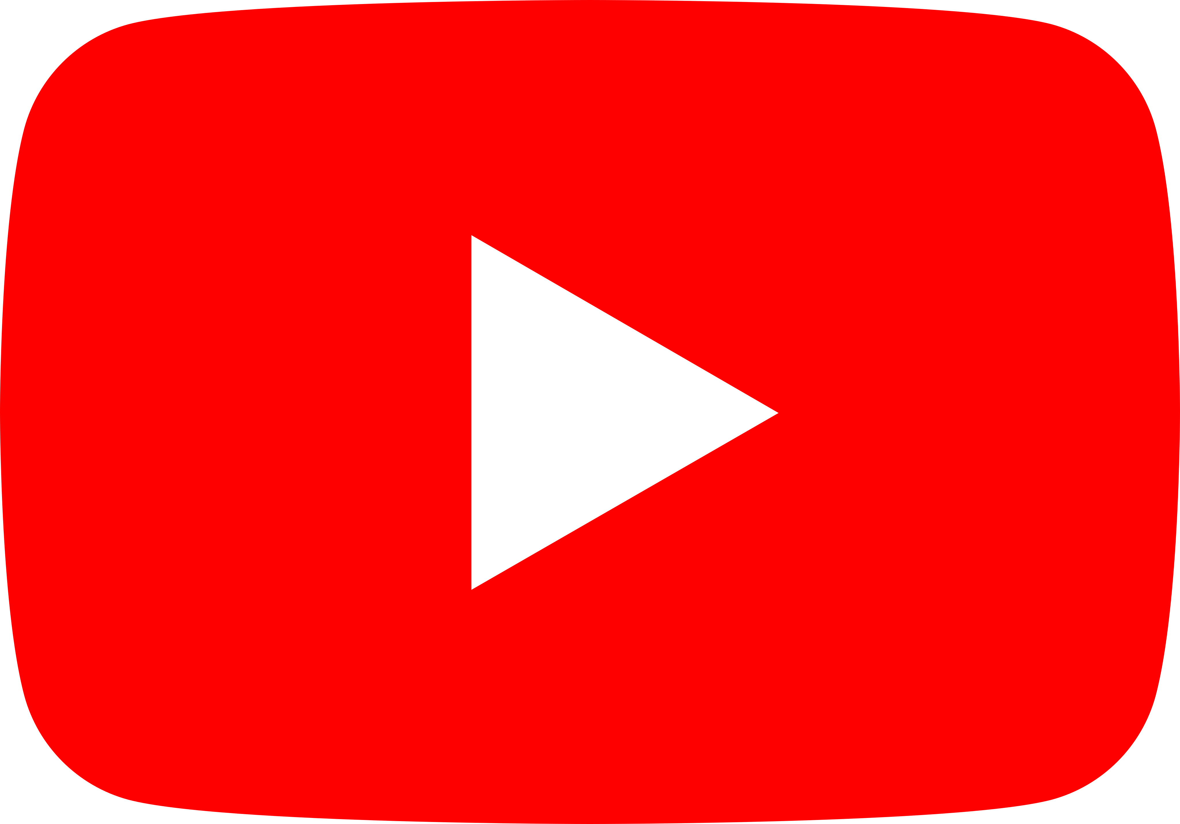 youtube logo 5 2 - YouTube Logo