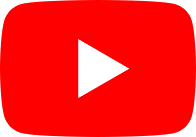 youtube logo 7 2 - YouTube Logo