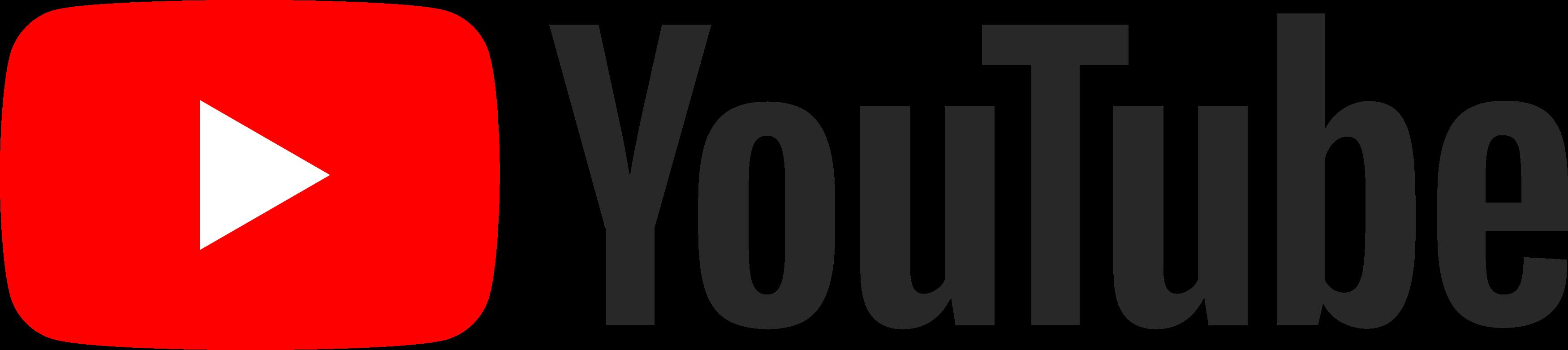 youtube logo 8 - Youtube Logo