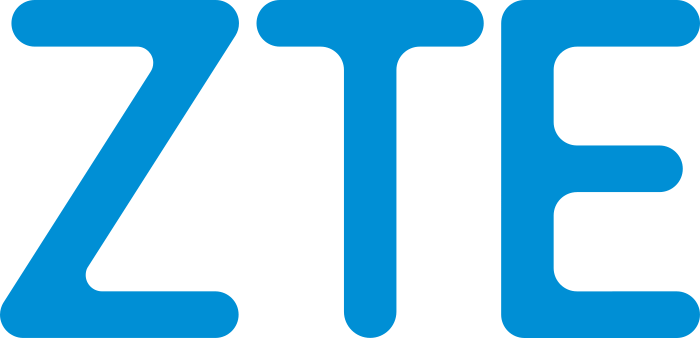 zte logo 3 1 - ZTE Logo