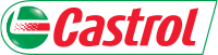 castrol logo 1 - Castrol Logo