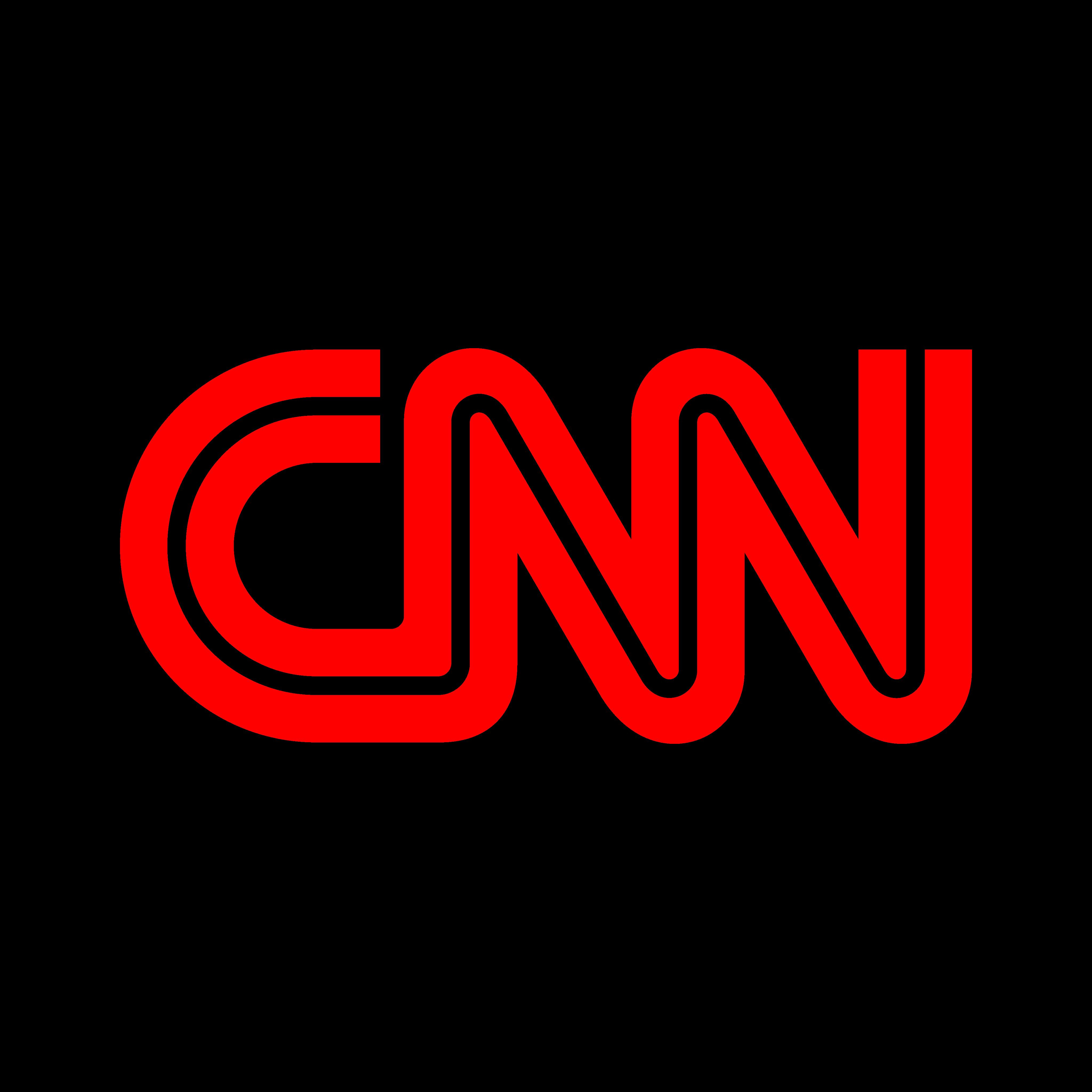 cnn logo 0 - CNN Logo